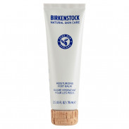 Birkenstock Moisturizing Foot Balm 75 ml
