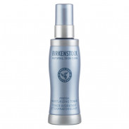 Birkenstock Fresh Moisturizing Toner 100 ml