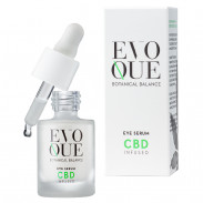 Evoque Botanical Balance Eye Serum 15 ml