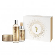 Wella SP Luxe XMas Box 2020