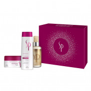 Wella SP Color XMas Box 2020