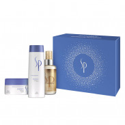 Wella SP Hydrate XMas Box 2020