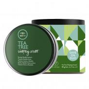 Paul Mitchel Tea Tree Shaping Cream Duo 2x 85 g