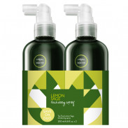 Paul Mitchell TeaTree Lemon Sage Thickening Spray Duo 2x 200 ml