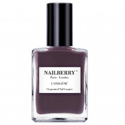 Nailberry Peace 15 ml