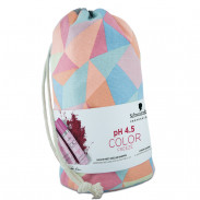 Schwarzkopf BC Color Freeze PH 4,5 WHS Bag