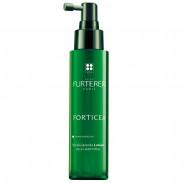 Rene Furterer Forticea Vitalisierende Lotion 100 ml