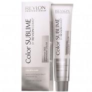 Revlon Revlonissimo Color Sublime 10.3 75 ml