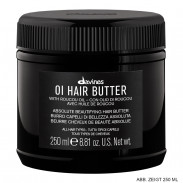 Davines Oi Hair Butter 75 ml