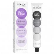 Revlon Nutri Color Filters 1022 100 ml