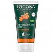 LOGONA Repair & Pflege Kur Bio-Sanddorn 150 ml