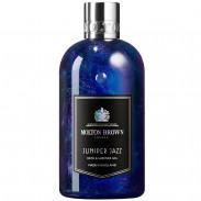 Molton Brown Body Wash Juniper Jazz 300 ml