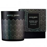 Molton Brown Single Wick Juniper Jazz