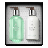 Molton Brown Hand Duo Mulberry & Thyme