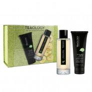 Teaology Matcha Lemon Edge Gift Box