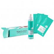 Teaology Yoga Care Candy Wrap Set