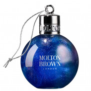 Molton Brown Juniper Jazz Bauble 75 ml