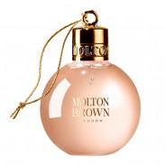 Molton Brown Jasmine & Sun Rose Bauble 75 ml