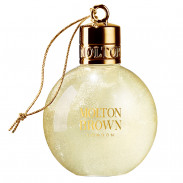 Molton Brown Vintage Bauble 75 ml