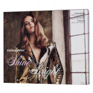 Kevin.Murphy Shine Bright Kit