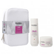 Goldwell Dualsenses Color Treatment Geschenkset 2020
