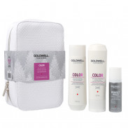 Goldwell Dualsenses Color Brillanz Geschenkset 2020