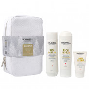 Goldwell Dualsenses Rich Repair Geschenkset 2020