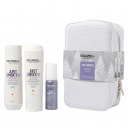 Goldwell Dualsenses Just Smooth Geschenkset 2020