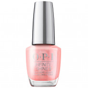 OPI Shine Bright Collection Infinite Shine Snowfalling for You 15 ml