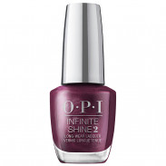 OPI Shine Bright Collection Infinite Shine Dressed to the Wines 15 ml
