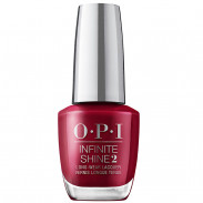 OPI Shine Bright Collection Infinite Shine Red-y For the Holidays 15 ml