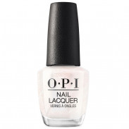 OPI Shine Bright Collection Nail Lacquer Naughty or Ice? 15 ml