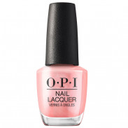 OPI Shine Bright Collection Nail Lacquer Snowfalling for You 15 ml