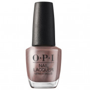OPI Shine Bright Collection Nail Lacque Gingerbread Man Can 15 ml