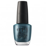 OPI Shine Bright Collection Nail Lacquer To All a Good Night 15 ml