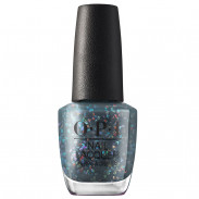 OPI Shine Bright Collection Nail Lacquer Puttin' on the Glitz 15 ml