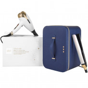 ghd wish upon a star Deluxe Set