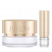 Juvena Set Master Cream