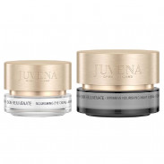 Juvena Set Skin Rejuvenate Nourishing Night