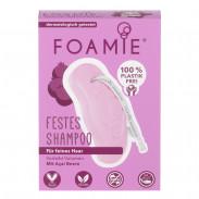 FOAMIE Shampoo Bar -You're Adorabowl 80 g