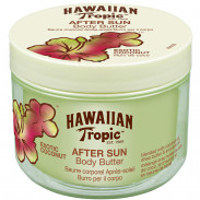 Hawaiian Tropic Aftersun Body Butter Exotic Coconut 200 ml