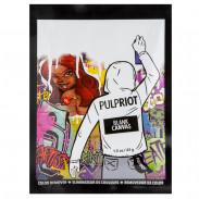 Pulp Riot - Blank Canvas 43 g