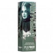 Pulp Riot - Haircolor Aftermath 118 ml