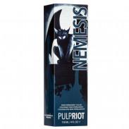 Pulp Riot - Haircolor Nemesis 118 ml