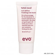 evo Total Recoil Curl Definer 200 ml