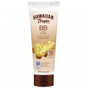 Hawaiian Tropic BB Cream Sun Lotion (SPF30) 150 ml