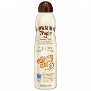 Hawaiian Tropic Silk Hydration Air Soft C-Spray (SPF 30) 177 ml