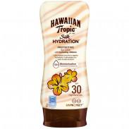 Hawaiian Tropic Silk Hydration Sun Lotion (SPF30) 180 ml