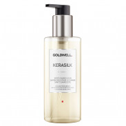 Goldwell Kerasilk Hand Wash 250 ml