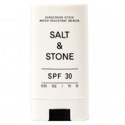Salt & Stone SPF 30 Sunscreen Face Stick 15 g